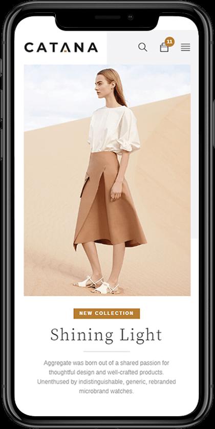 responsive-fashion
