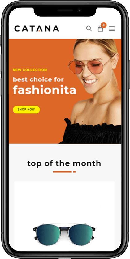 responsive-fashion2