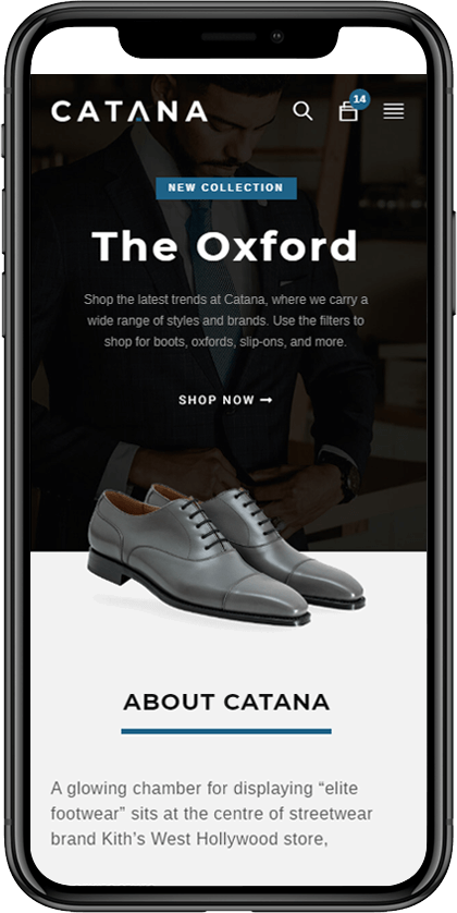 responsive-shoes