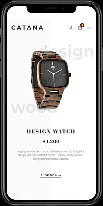 responsive-watch