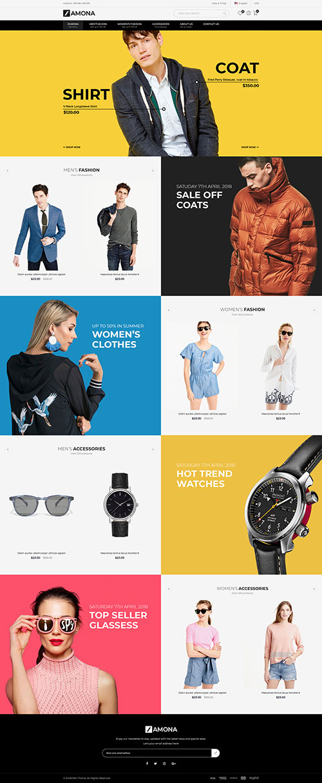 home-fashion-04